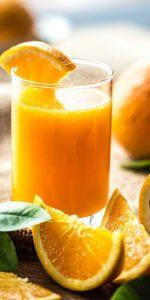 Juice Frugtsukker Sukker