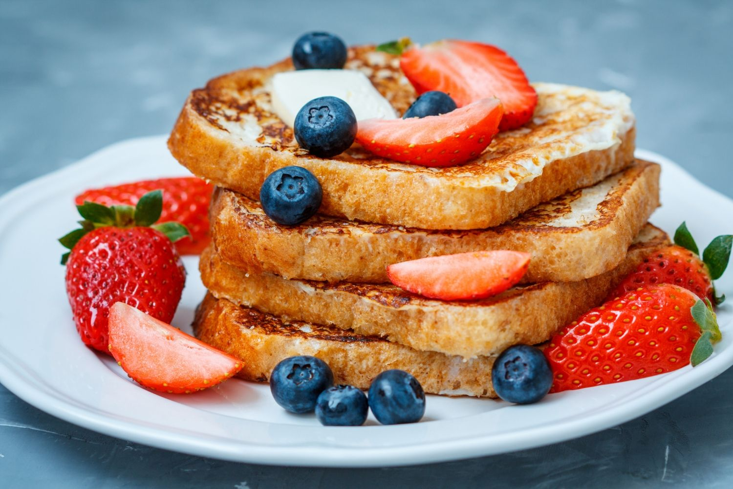 Sund French Toast